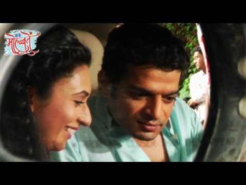 Yeh Hai Mohabbatein 22nd July 2014 Full Episode | Raman & Ishita's Picnic Special -- Exclusive video
