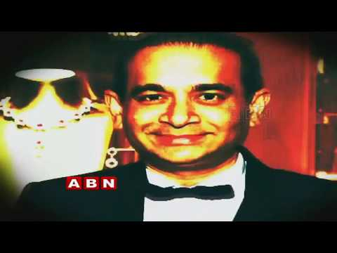PNB Scam : Nirav Modi seeks political asylum in UK