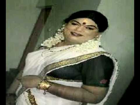 crossdressing in sarees stories pdf nl