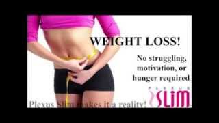 The REAL Secret behind Weight Loss! Finally the TRUTH and How to do it.