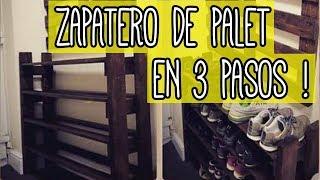 ZAPATERO EN 3 PASOS! | Empo | EP. 30