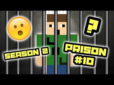 Minecraft PE 1.2 Lifeboat Prison Server #10- You Guys Still Enjoying This Series?
