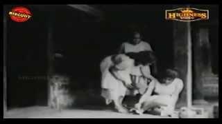 Padmasree Bharath Dr. Saroj Kumar - Kuttyedathi: Year 1971: Full Length Malayalam Movie