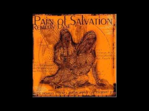 Pain Of Salvation - Thorn Clown