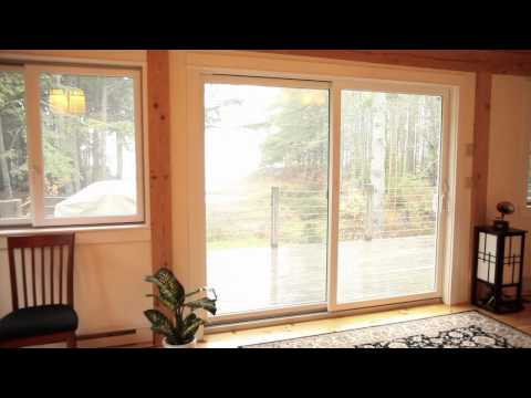Freeport Maine Real Estate & Homes | 77 Birch Point