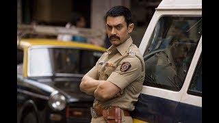 download lagu The Top 10 Best Bollywood Films Of 2012 gratis