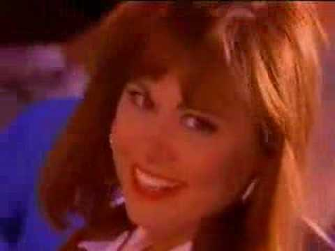 Suzy Bogguss - Coming Back To You