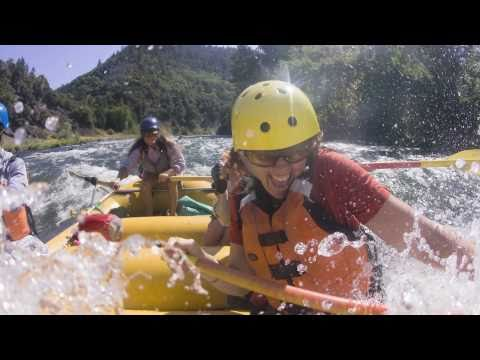 River Rafting, Camping, Wildlife & Nature | Adventure Travel With O.A.R.S.