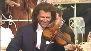 download lagu André Rieu - Strauss Party /strauss & Co 1994 gratis