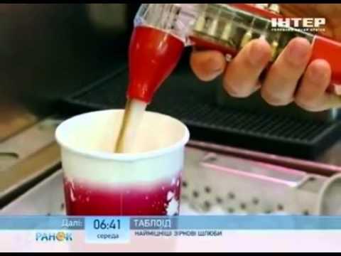 Диетолог Скачко (Киев): Вода. Питьевая вода. Знаете правильное употребление воды? 383-19-20