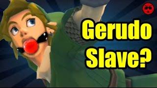Zelda's Greek Warrior Women - Culture Shock