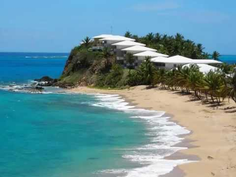 Jazz Fusion and Smooth Jazz Chillout in Antigua