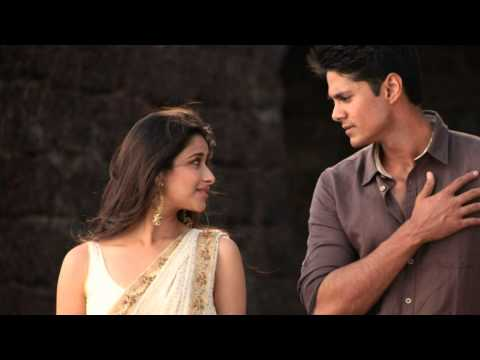 Savaari 2 - New Kannada Movie