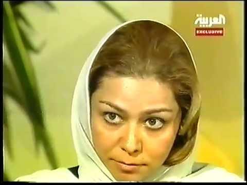 رغد صدام حسين تتحدث عن والدها السيد الرئيس القائد المناضل صدام حسين