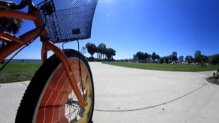 Color Wheel Bike Hack in 360° nikon life hacks kipkay