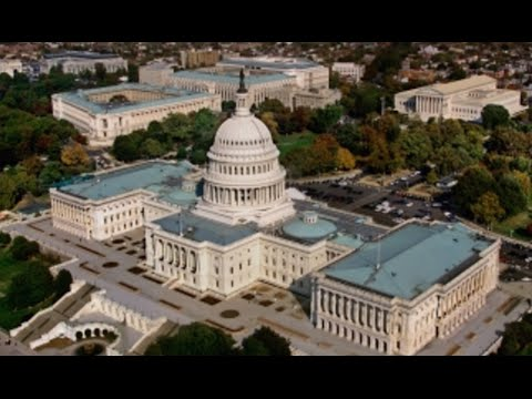 NSA Caught Spying On Congress, Israel, Everyone...