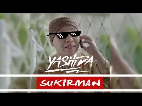 Sukirman Remix | Yashida Official