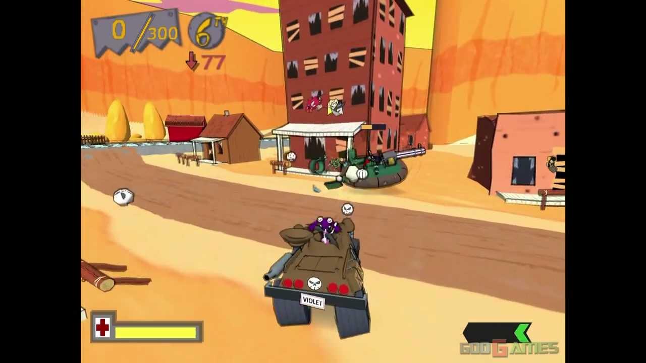 Download PCSX2 PS2 Emulator Full Bios Plugins