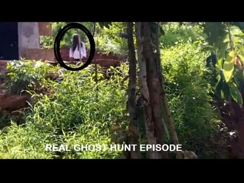 Ghost Images Real in India Real Ghost Encounters in India