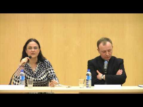 Debata Walentynkowa W Poznaniu 2015 - Czystość, A Komu To Potrzebne?