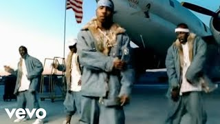 Jagged Edge - Goodbye