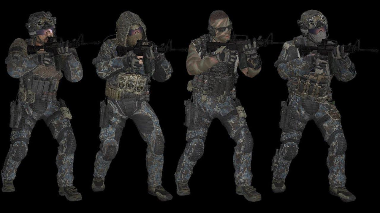 cod bo2 zombies wallpaper hd