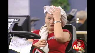 Big  People Pranks   Best of Just For Laughs Gags