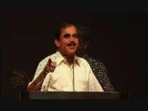 Dr. N Gopalakrishnan Lalitha Sahasranaamam Oru Sasthreeya Visakalanam Part 1 video