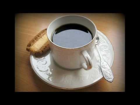 Vof De Kunst - Een Kopje Koffie