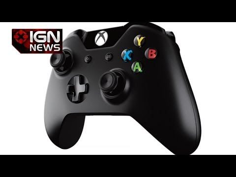 IGN News - Users With Broken Xbox Ones Getting A Free Game