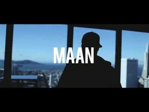 Wiz Khalifa - MAAN! Weedmix [Official Video]