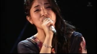 月のしずく 城 南海 minami Kizuki