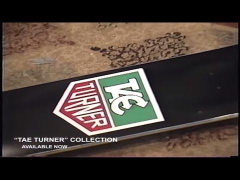 Niels Bennett | Tre Like Tae