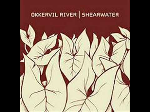 Okkervil River - Unravel(Bjork cover)