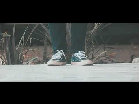Glen Sebastian-sa Lelah(cover Okmelkakisina)official Video Music.COMINGSOON