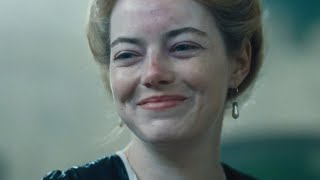 "THE FAVOURITE | ""Fun To Be Queen"" TV Commercial 