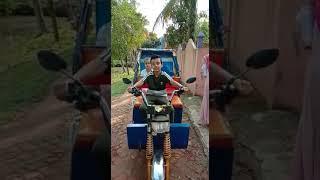 Kamran wagon r Amar