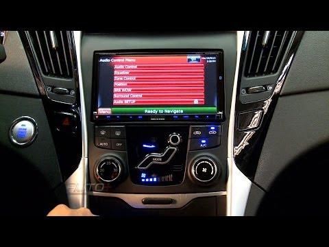 Dicas para ter um som de qualidade no carro