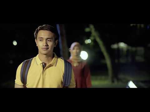 Halalin aja - Film pendek (  English sub )