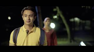 """Download Lagu Pemberian terakhir """" Halalin aja """" - Film pendek Gratis STAFABAND"""