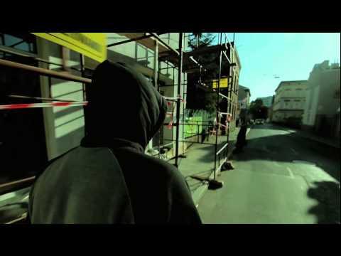 PAFARAZZI - Jestem gotów na to   ft. Oer, Bisz, Dj Paulo (Prywatny Beef 2013 LP)