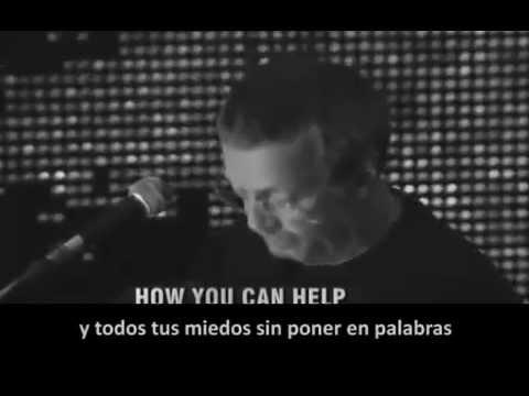 Eric Clapton (Feat. John Mayer) - Broken Hearted (en Español - Subtitulado/Traducido) [EN VIVO]
