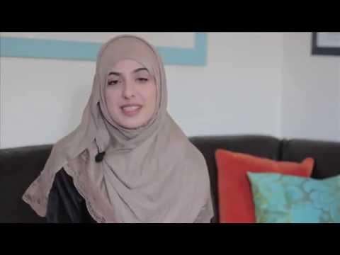 Why Do Muslim Women Wear Hijab ᴴᴰ