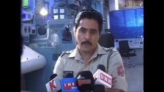 Life OK  Sapth | Aman Verma At Acp Police | Twist Denger Tree Ditective