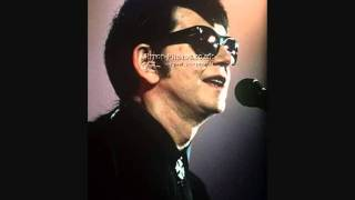 Watch Roy Orbison (all I Can Do Is) Dream You video