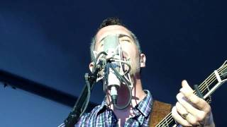 Watch Barenaked Ladies Love Were In video
