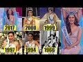 6 Beautiful Ladies From India Who Won Miss World Crown 2017 Priyanka Chopra To Manushi Chillar mp3