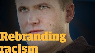 Rebranding racism: the 'alt-right' are just white supremacists and fascists | Owen Jones talks...
