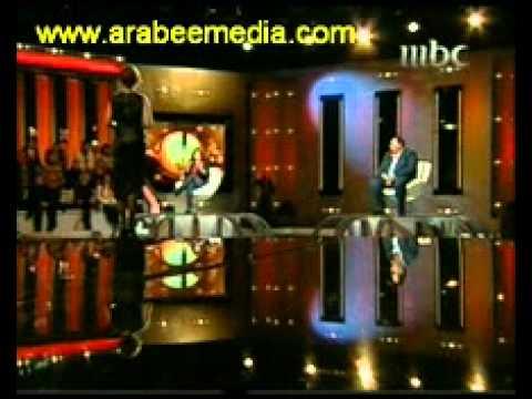 قصص شواذ - منتديات عرب نار