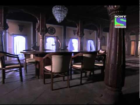 Aahat - Episode 026D